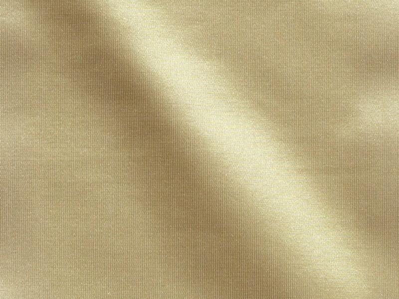 небольшую сумму старинный китайский однотонный шелк фото высокого давления, очистители